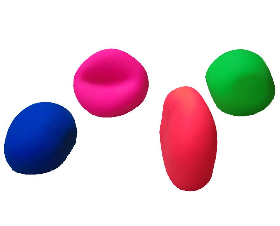 antistress ball antifrust ball knetball anti stressball ebay. Black Bedroom Furniture Sets. Home Design Ideas