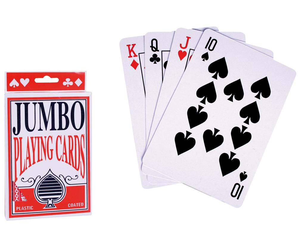 Kartenspiel Karten