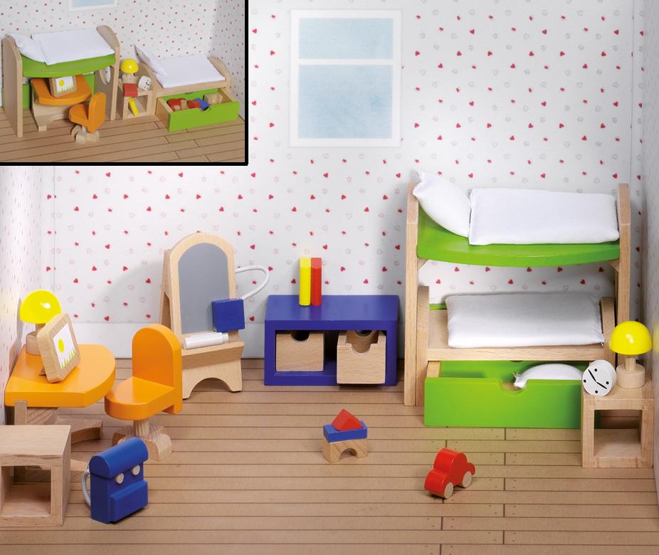 Mobiles fur kinderzimmer angebote auf waterige - Sitzmobel fur kinderzimmer ...